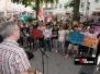 2016 - Gegen RECHTS Lippstadt