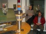 Hellweg Radio 002