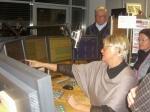 Hellweg Radio 006