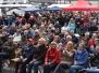 2018 - 1. Mai Lippstadt