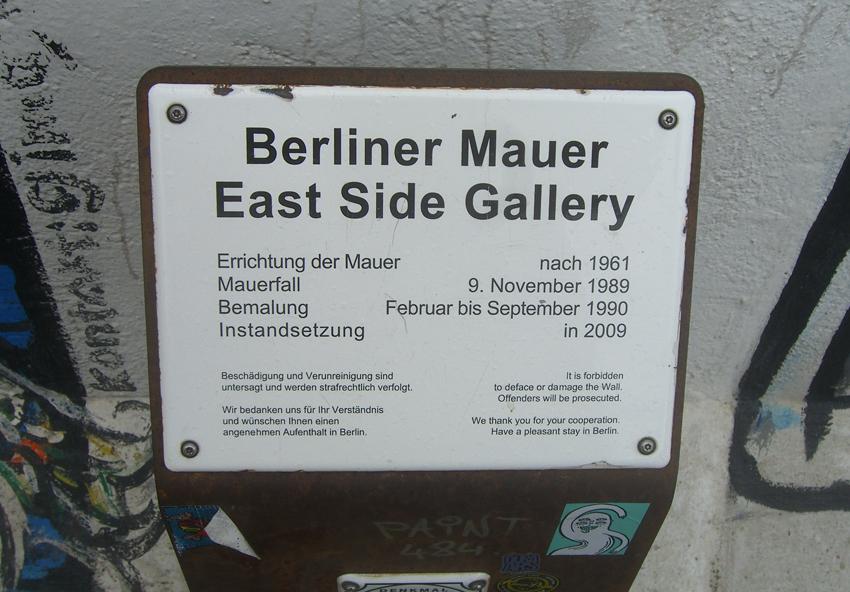 Berlin 008