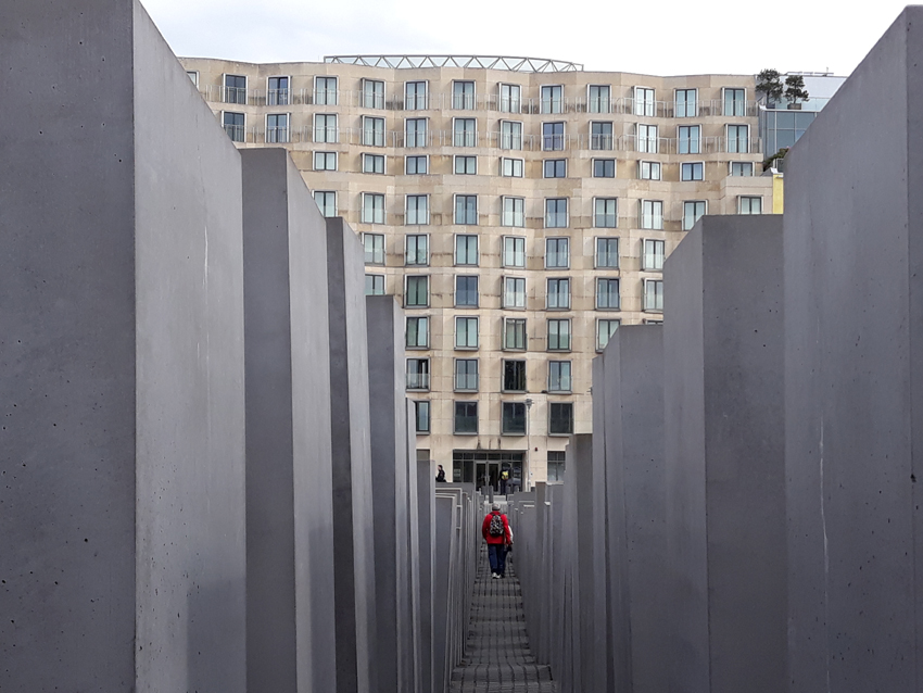 Berlin 025