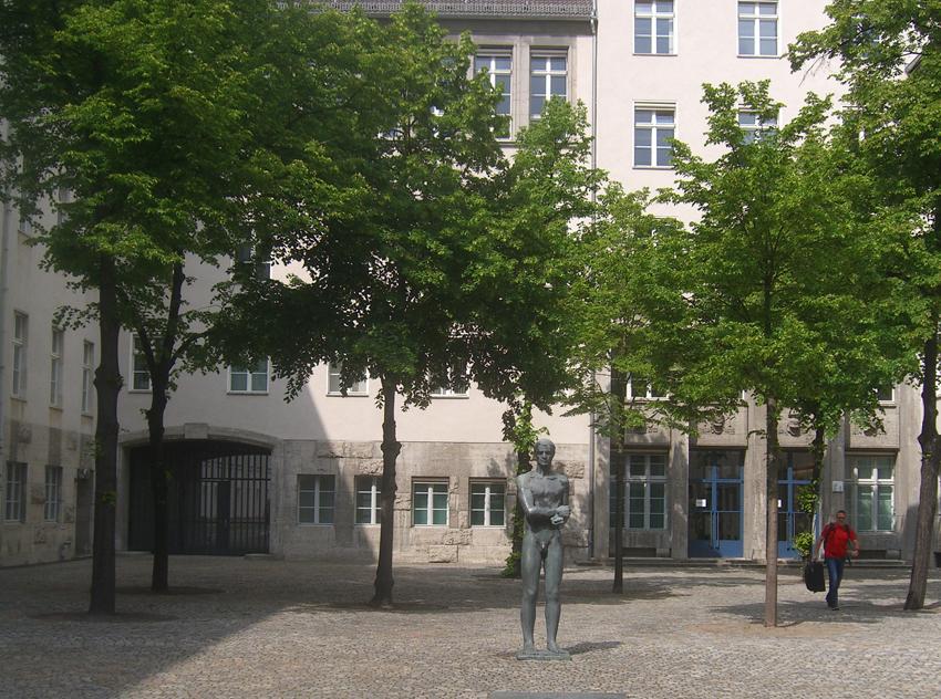 Berlin 026