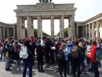 Berlin 002