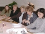 2004 - Treffen-Verlagskaufleute