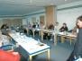 2007 - Arbeitsrecht-Seminar