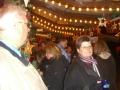 weihnachtsmarkt_002