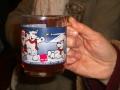 weihnachtsmarkt_004