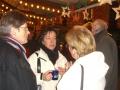 weihnachtsmarkt_005