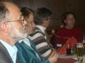 jubi2008-005