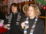 2008 - Berlin Reise