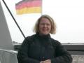 berlin023