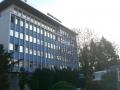 berlin2011-002