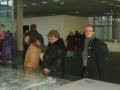 berlin2011-005
