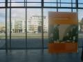berlin2011-006