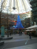 berlin2011-008