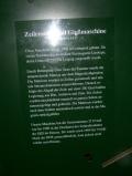 berlin2011-019