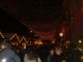 berlin2011-022