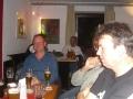 hoerste2011-004