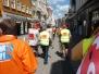 2011 - Streik in Lippstadt