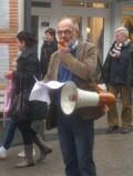 2013-aktionstag-004