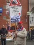 2013-aktionstag-006