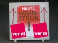 markt-verdi-000