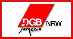 dgb-jugend_11-jpg