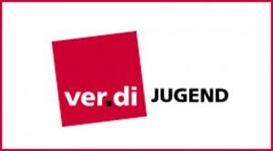 verdi_jugend-jpg