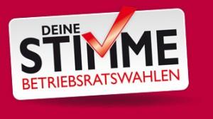logo_deine_stimme_3