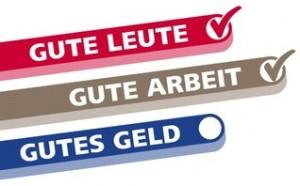 gute_leute