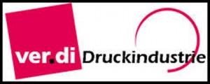 druckindustrie1
