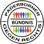 Paderborner_Buendnis_gegen_Rechts-Logo_15x15_72dpi