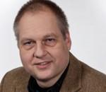 Siegfried Heim (ver.di)