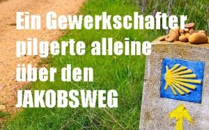 Heinrich_Jweg