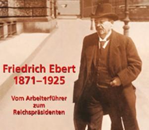friedrich_ebert_vom_arbeiterfuehrer_zum-reichspraesident_in_lippstadt