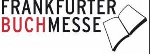 logo_buchmesse_f